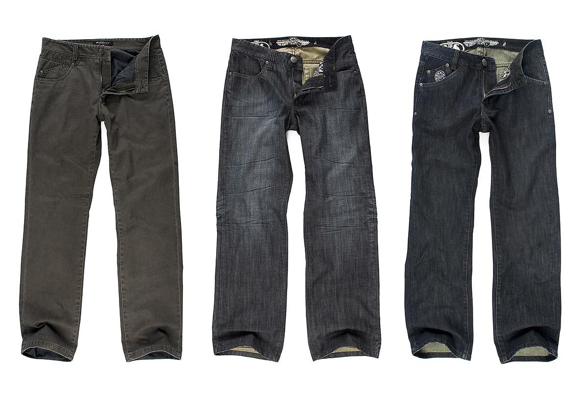 צילום קטלוג בגדים