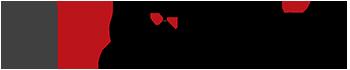 סטודיו לצילום מסחרי לוגו
