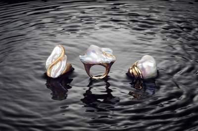 צילומי אווירה לתכשיטים
